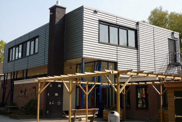 bouwcomfort-nieuwbouw-havermans