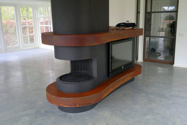 bouwcomfort-project-van-buul