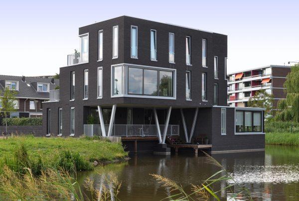 bouwcomfort-projecten-nieuwbouw-asten-1